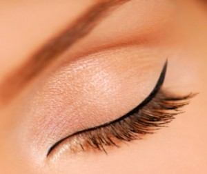 eyeliner permanente make-up