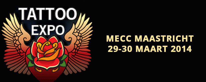 tattoobeurs-mecc