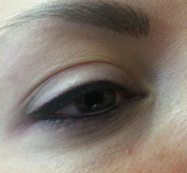 eyeliner_pmu_permanentemake-up_01_feat