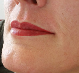 lipliner-pmu-permanente-make-up-feat3