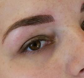 wenkbrauw-4-hairstrokes-pmu-permanente-make-up-feat