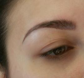 wenkbrauw-5-hairstrokes-pmu-permanente-make-up-feat