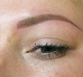 wenkbrauw-6-hairstrokes-pmu-permanente-make-up-feat