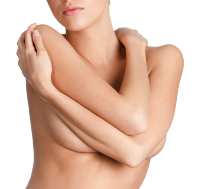 Tepelhof pigmentatie word vaak toegepast na een borstamputatie of een borst correctie.