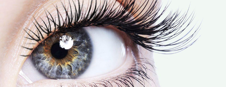 tinted-lashes-bg1