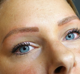 1-hairstroke-eyebrow-wenkbrauwen-pmu-permanente-make-up-feat