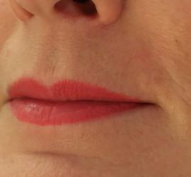 lippen-pmu-permanente-make-up