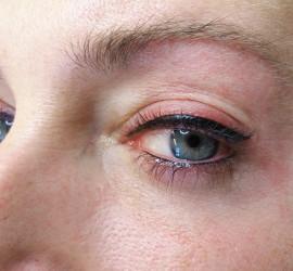 3-eyeliner-pmu-permanente-make-up-feat