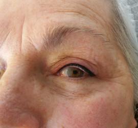 permanente make up eyeliner1