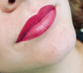 2Full lips cosmetic xpert