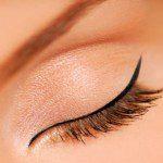 eyeliner permanente make-up