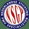 NSGP keurmerk